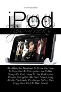 iPod Tips And Tricks 45938c39-cd29-4615-8023-39a27c03fdf8