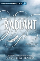 Radiant Cover Image