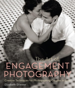 The Art of Engagement Photography Creative Techniques for Couples in Love