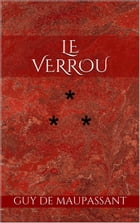 Le Verrou by Guy de Maupassant