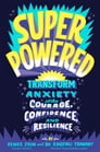 Superpowered Cover Image