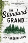 The Standard Grand Cover Image