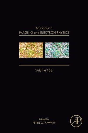 Advances in Imaging and Electron Physics Optics of Charged Particle Analyzers