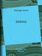 Isidora by George Sand