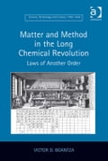 The seventeenth-century scientific revolution and the eighteenth-century chemical revolution are rarely considered together, either in general histories of science or in more specific surveys of early modern science or chemistry. This tendency arises from the long-held view that the rise of modern physics and the emergence of modern chemistry comprise two distinct and unconnected episodes in the history of science. Although chemistry was deeply transformed during and between both revolutions, th