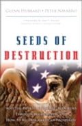 Seeds of Destruction 83ec5315-077e-44f1-a159-7500a420a4d1