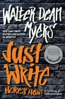 Just Write: Here's How! Cover Image