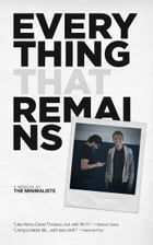 Everything That Remains Cover Image