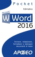 Word 2016 Deal