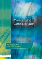 Primary History Curriculum Guide