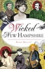 Wicked New Hampshire Cover Image