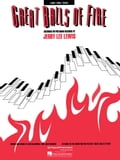 Great Balls of Fire Sheet Music 75fbf771-9cde-4802-9a66-a235c40ac8af