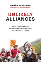 Unlikely Alliances Cover Image