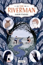The Riverman Cover Image