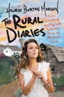 The Rural Diaries Cover Image