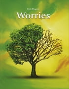 Worries by Dada Bhagwan