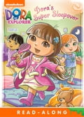 Dora's Super Sleepover (Dora the Explorer) 5d0b9b56-fed3-486c-a7ec-779bd00210c6