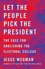 Let the People Pick the President Cover Image