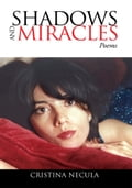 SHADOWS AND MIRACLES 0827133f-9c16-4447-96bc-480e8afa6e51