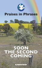 Praises in Phrases by Andrew Hector