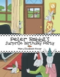 Peter Rabbit'S Surprise Birthday Party c79a8448-076e-4d0a-b98b-1e06ec9219bb