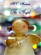 The Angel by H.C. Andersen