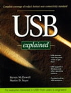 USB Explained by Steven McDowell