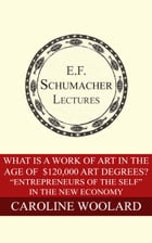 """What is a Work of Art in the Age of $120,000 Art Degrees?: """"Entrepreneurs of the Self"""" in the New Economy by Caroline Woolard"""