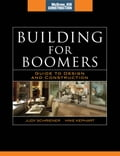 Building for Boomers (McGraw-Hill Construction Series)