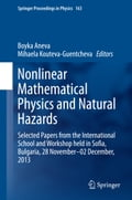 Nonlinear Mathematical Physics and Natural Hazards 20dec941-89e0-4b0a-9bd2-05de981710ad