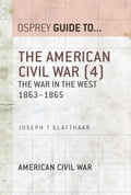 The American Civil War (4) aa2e85c1-fb13-4d7e-8e39-1dae6a47ef6a