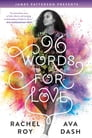 96 Words for Love Cover Image