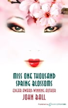 Miss One Thousand Spring Blossoms by John Ball