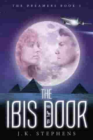 The Ibis Door Second Edition: The Dreamers, #1