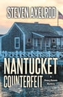 Nantucket Counterfeit Cover Image