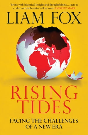 Rising Tides Facing the Challenges of a New Era
