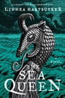 The Sea Queen Cover Image