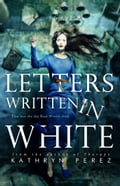 Letters Written in White 9702ea97-cc1f-41f5-b046-aad38dc5f5bc
