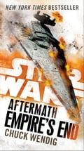Empire's End: Aftermath (Star Wars) 98485560-a5cb-475c-bea6-db42fd28daac