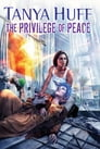 The Privilege of Peace Cover Image