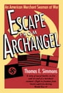 Escape from Archangel Cover Image