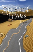 Strange Times by Ique