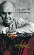 The Crafty Art of Playmaking d6f0fa42-1758-44c1-a541-37404491177c