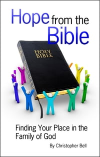 Hope from the Bible: Finding Your Place in the Family of God