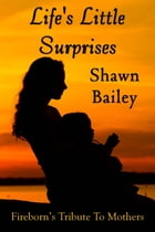 Life's Little Surprises by Shawn Bailey