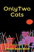 Only Two Cats 47b57438-d062-43cb-8f1e-3a0529f98670