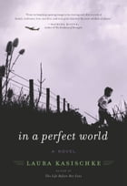 In a Perfect World: A Novel by Laura Kasischke