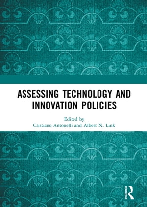 Assessing Technology and Innovation Policies