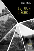 Le tour d'écrou by Henry James