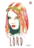 Lord by Leonie O'Moore